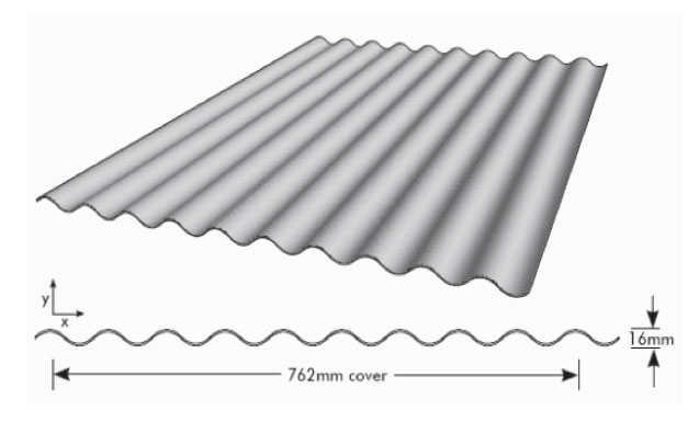 S-Rib-Corrugated-–-Coverage-762mm-02